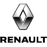 logo-renault-150