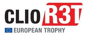 logo-clior3t-european-trophy