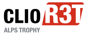 logo-cliort3-alps-trophy