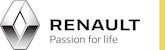 RENAULT_TAG_EN_COL_POS_4C_V